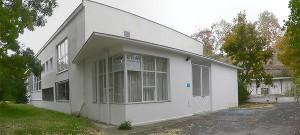 Školicí centrum